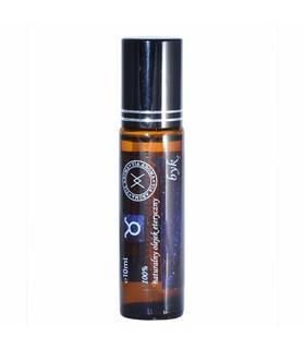 Perfumy naturalne dla BYKA