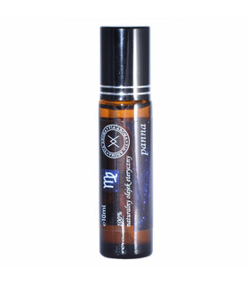 Perfumy naturalne dla PANNY