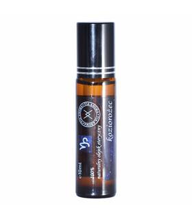 Perfumy naturalne dla...