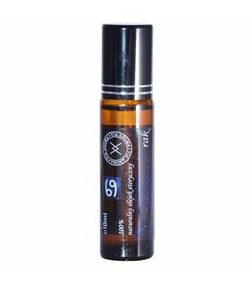 Perfumy naturalne dla RAKA