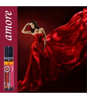 "Natural Perfume ""Amore"""