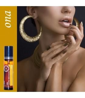 """Naturalne Perfumy """"Ona"""""""