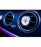 Aromatyzer Samochodowy - Naturalny Odświeżacz Powietrza Do Samochodu