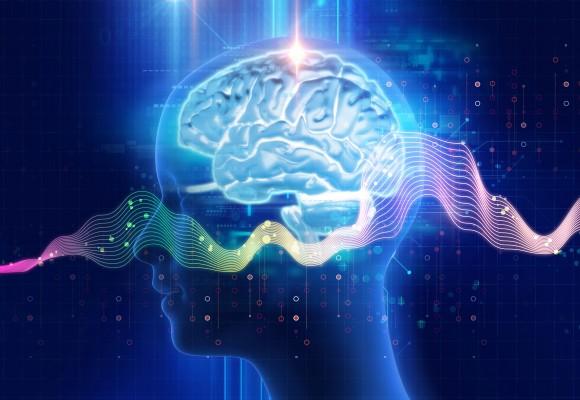 Aromaterapia dla Twojego mózgu