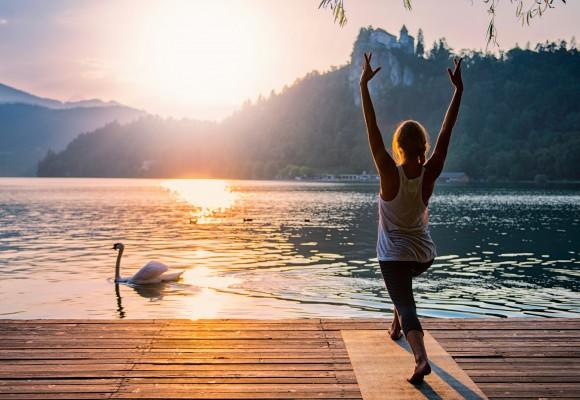 Pachnąca biżuteria  dla lepszej  medytacji i koncentracji - wzory inspirowane jogą.