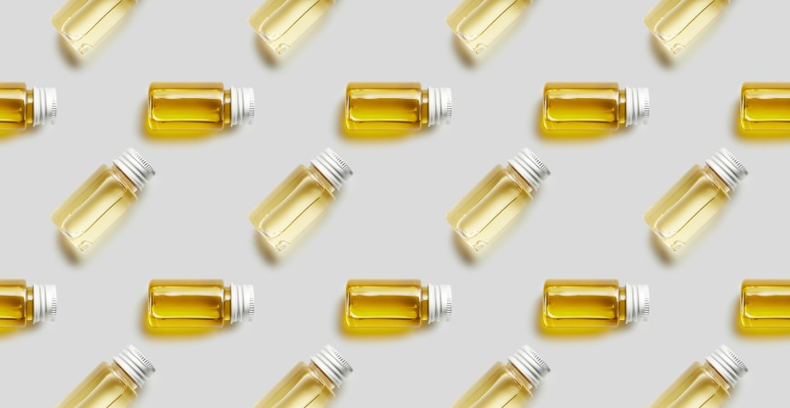 Aromaterapia - co to takiego?